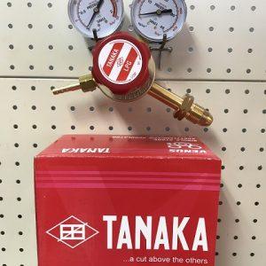 Đồng hồ Gas/C2H2