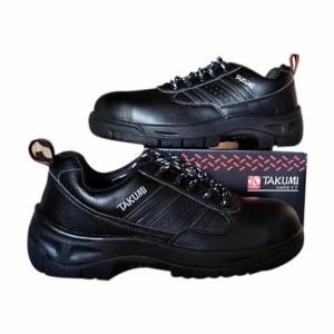 Những đôi giày bảo hộ đi công trình bạn không nên bỏ lỡ