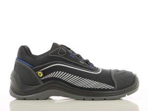 Những giày bảo hộ đi mưa, chống nước cực chất hiện nay