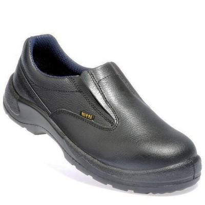 Giày siêu bền Nitti 21281