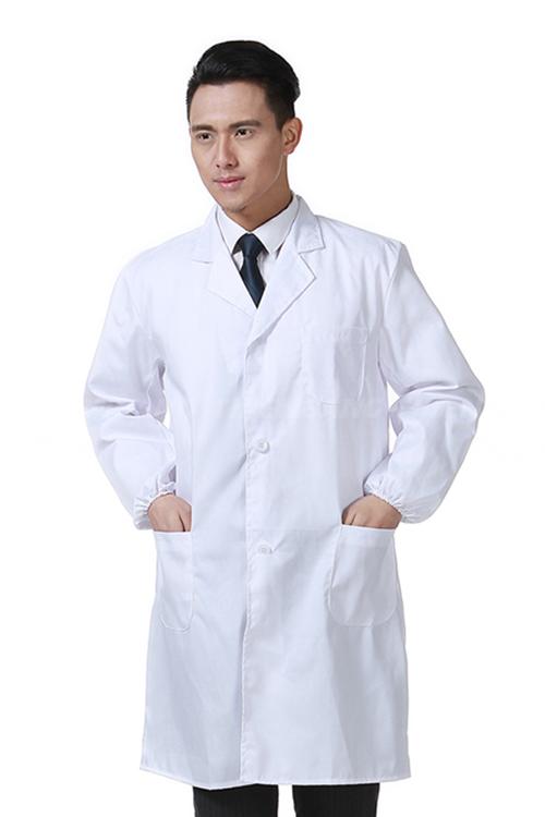 Danh sách những bộ quần áo bảo hộ y tế bán chạy nhất hiện nay