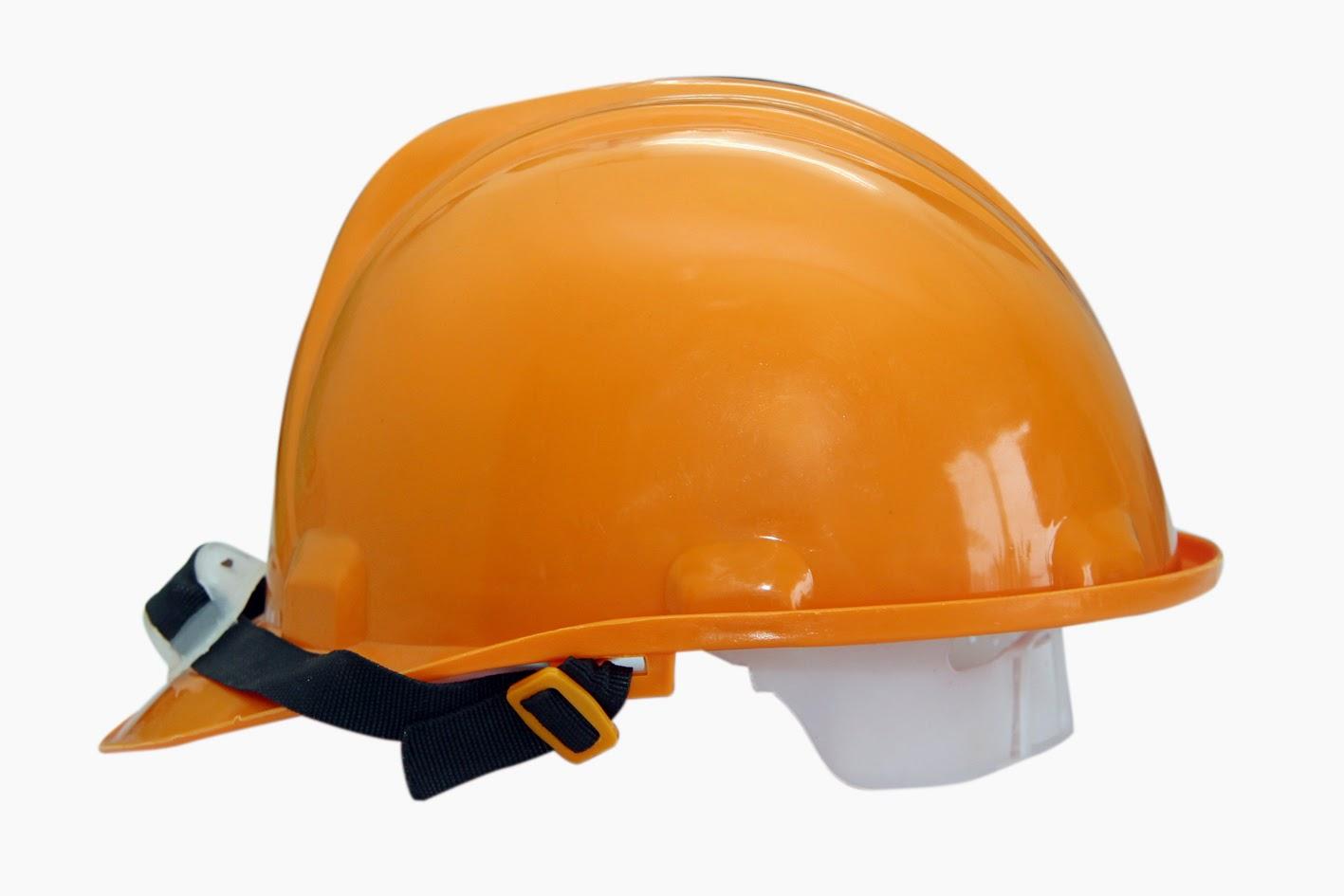 Những điều cần biết về mũ bảo hộ xây dựng và bảng giá