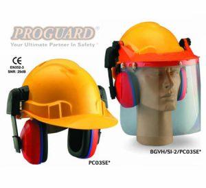 Top 5 mũ bảo hộ có kính được khách hàng ưa chuộng nhất hiện nay