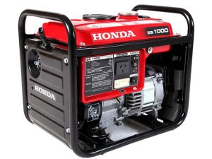 Ý nghĩa công suất máy phát điện và công thức tính chuẩn nhất
